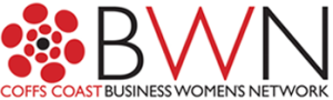 Coffs Coast Business Women's Network logo